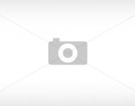 Współpraca zagraniczna z Bretanią